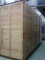 Ящик для оборудования 5800x2400x2800